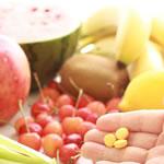 食事・栄養療法