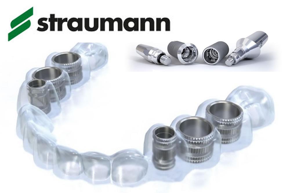 implant051